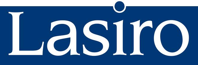 Lasiro Limited